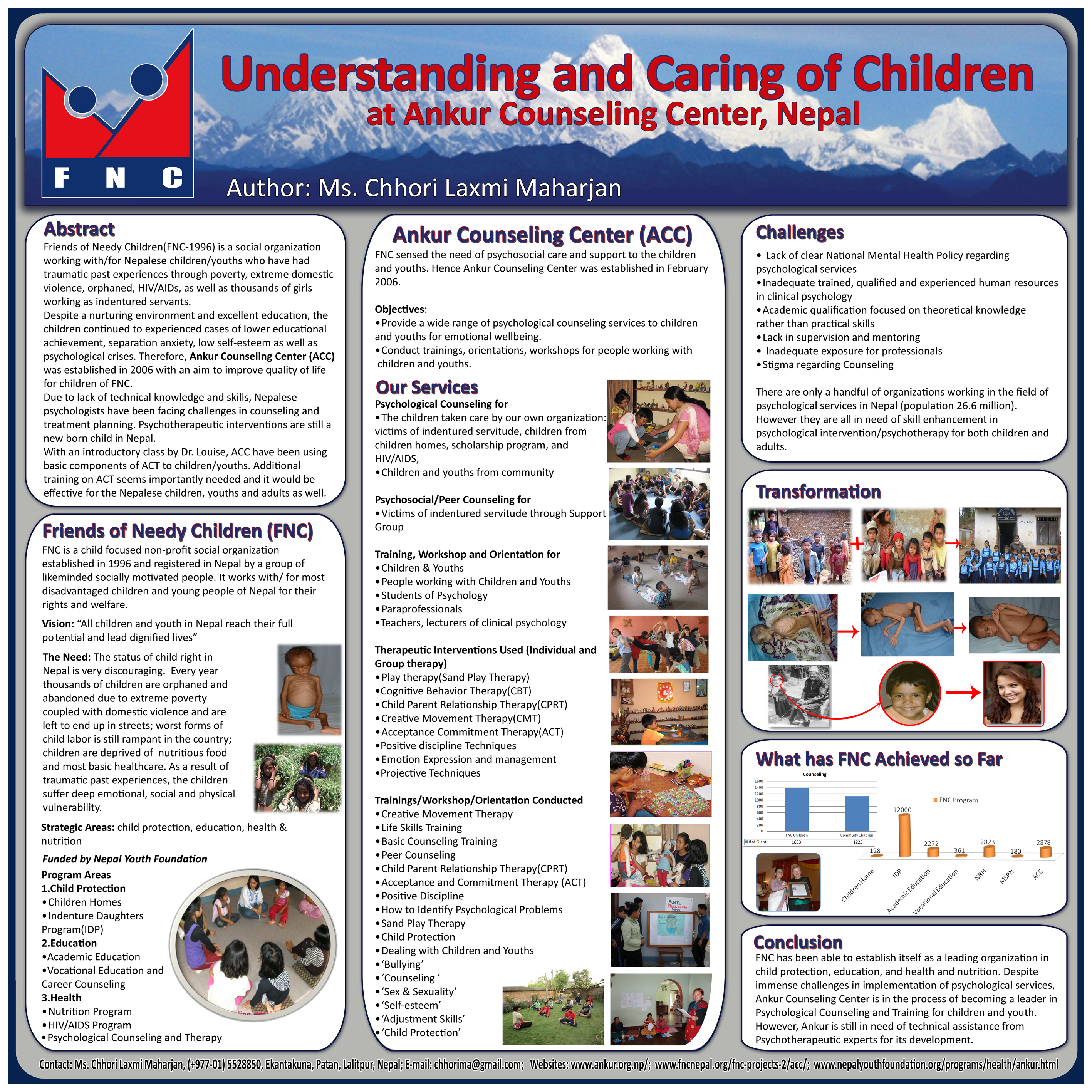 children youth and environments journal essay They can help to modify both activities and environments to make reading more accessible emergent literacy for children with children & youth specialty.