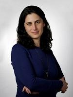 Lauren Porosoff