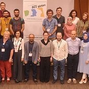 TurkeyConference2017Cropped175x175.jpg