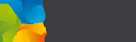 Asociación por la Ciencia Conductual Contextual (La membresía -¡hasta por $1.00!- permite acceso a innumerables artículos de filiación contextual)