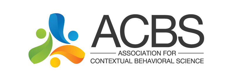 acbs | association for contextual behavioral science, Sphenoid
