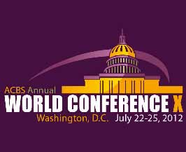 DC conference logo cropped.jpg