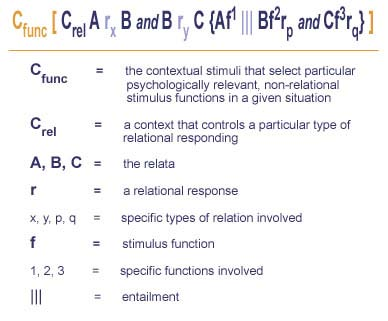 Transformation of stimulus functions.jpg