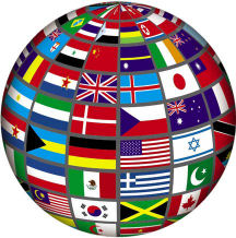 flag world image.jpg