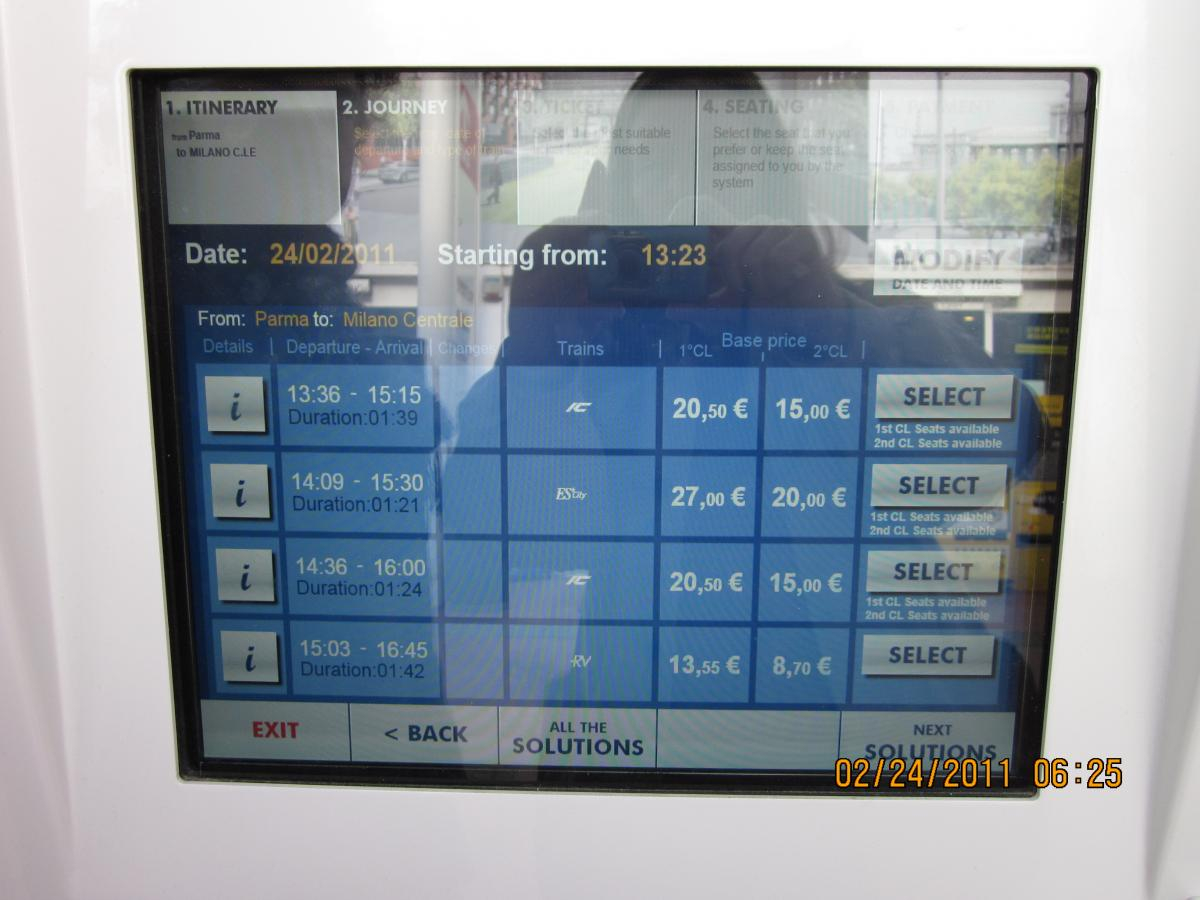train ticket machine display.JPG
